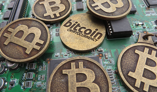 Bitcoin сатоши-10