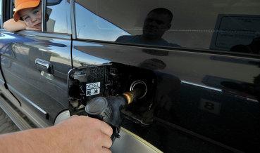 Власти ФРГ по-прежнему выступают против запрета автомобилей с дизельными двигателями