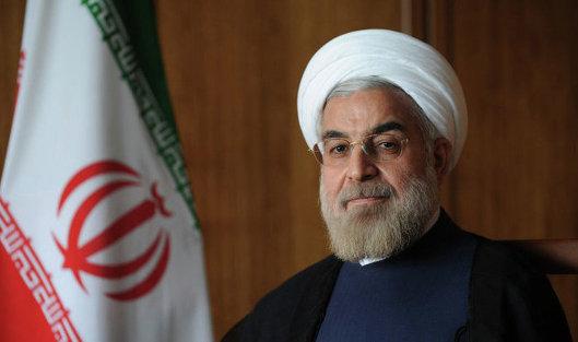 821418545 - Иран разработает морскую ядерную установку в случае нарушения США СВПД
