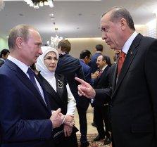 Возможные последствия в отношениях россии и турции