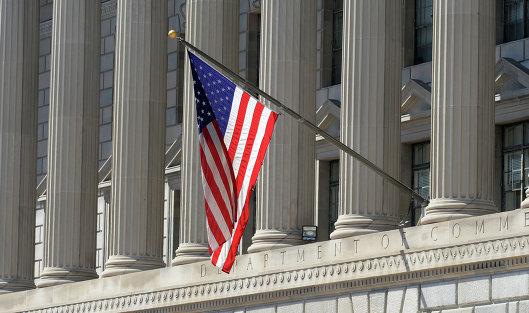 821620429 - США снова расширили списки санкций против РФ