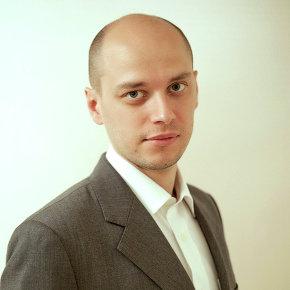 Алан Казиев, Альфа-банк