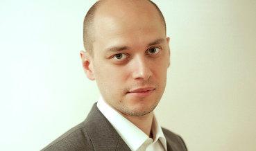 """Теханализ: """"Северсталь"""" - хороший повод для восстановления """"шорта"""", - Алан Казиев,старший аналитик Альфа-банка"""