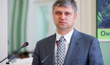 РЖД планируют запустить первую в России ВСМ Москва-Казань до 2022 г