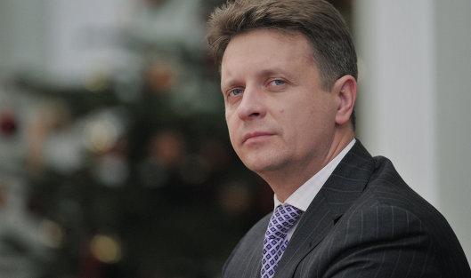 822227636 - Соколов: Говорить о запрете эксплуатации Ту-154 нецелесообразно