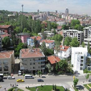 Минэкономики Турции: Анкара следует соглашению с РФ о снятии торговых ограничений