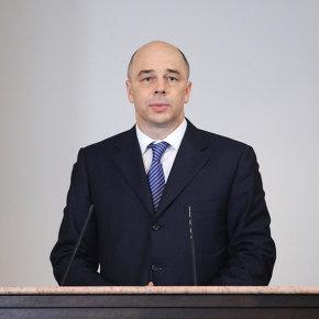 Силуанов не ждет отскоков экономики и готовится к ее перестройке