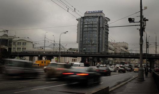 В МВД рассказали о единой системе розыска авто и обжалования штрафов