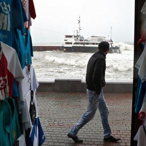 РФ может запретить импорт 80% товаров легкой промышленности из Турции