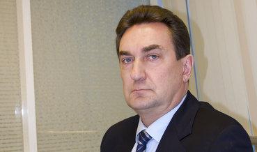 В следующем году стоимость золота продолжит снижаться, - Евгений Афанасьев,начальник отдела операций с драгметаллами УБРиР
