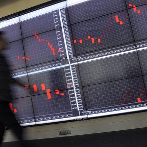 ЕС закрывает дорогу российским евробондам
