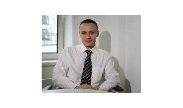 """Динамика акций """"Магнита"""" и """"Норникеля"""" может продолжить оказывать негативное влияние на наш рынок, - Богдан Зварич,старший аналитик ИК """"Фридом Финанс"""""""
