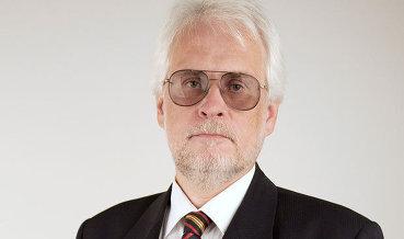 Статистика РФ за май подтверждает макротренды, - Владимир Тихомиров,главный экономист ФГ БКС