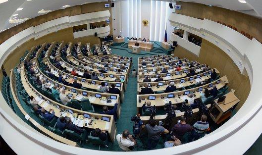 Недостаток бюджета Российской Федерации за11 месяцев следующего года составил более 2,4% ВВП