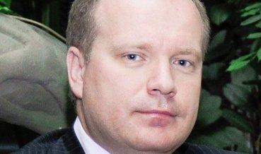 """До конца года рубль будет торговаться в диапазоне 63-65, - Игорь Зеленцов,старший трейдер банка """"Глобэкс"""""""