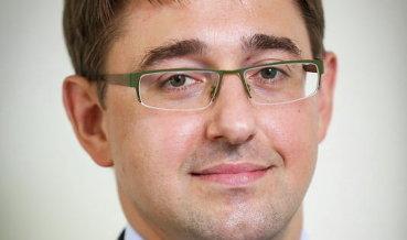 Нефть сдержанно корректируется, отыгрывая потери, понесенные накануне, - Денис Давыдов,аналитик Nordea Bank
