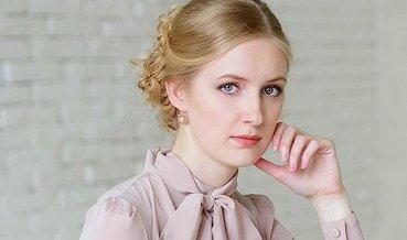 "ЕЦБ: я не трус, но я боюсь, - Анна Кокорева,замдиректора аналитического департамента ""Альпари"""
