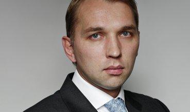 Государство запускает альтернативу вкладам, - Станислав Новиков,зампред правления ФГ БКС