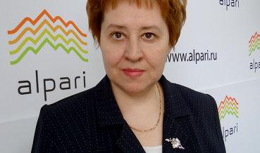 "Х5 Retail Group нацелилась на О'Кей, - Наталья Мильчакова,замдиректора аналитического департамента ""Альпари"""