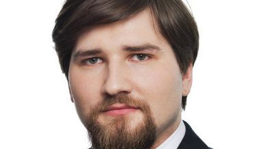 """Сейчас неплохой момент для вложений в российские акции, - Андрей Шенк,аналитик УК """"Альфа-Капитал"""""""
