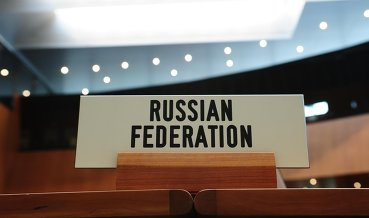 Глава ВТО никогда не слышал о возможности выхода России из организации