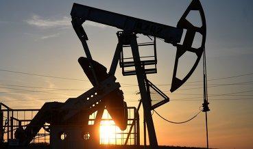 ОПЕК прогнозирует цены на нефть в 2018 г на уровне $50-55