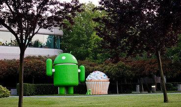 Google запустит сервис для продвижения товаров