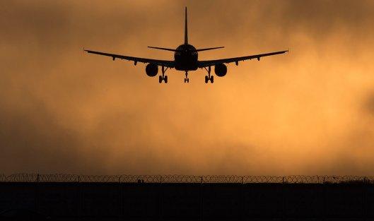825516690 - РФ и Таджикистан сняли взаимные ограничения для авиакомпаний