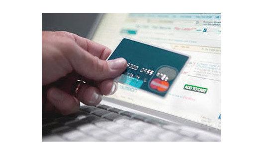 Законодательный проект орегулировании интернет-торговли согласован