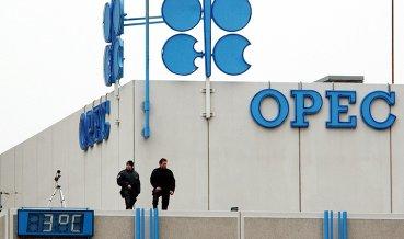 """СМИ: ОПЕК ищет меры воздействия на """"отстающие"""" страны альянса"""