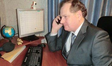 """Ожидается повышенная волатильность в отдельных бумагах, - Андрей Кочетков,аналитик компании """"Открытие Брокер"""""""