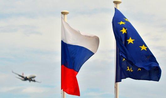 826092089 - ЕС может продлить санкции против РФ до конца года