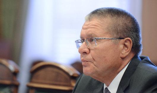 Песков: «Роснефть», подавшая заявку наприватизацию «Башнефти», формально негоскомпания
