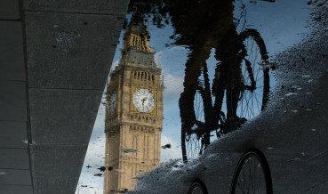 Brexit на Хэллоуин: ЕС согласовал отсрочку до октября, но ждет развязки раньше