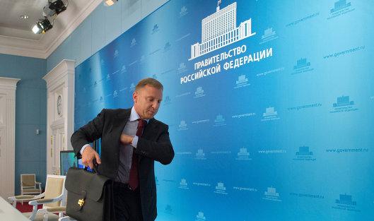 Экономические связи с Украинским государством жизненно важны— Путин