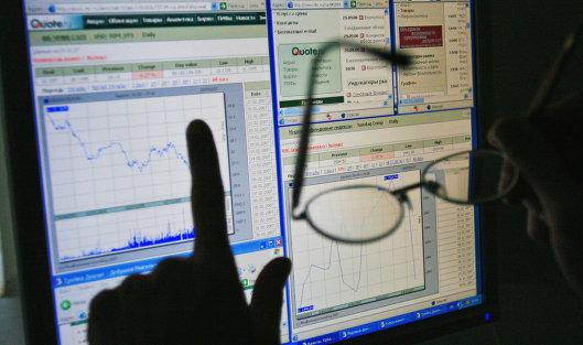 S&P снизило рейтинг венесуэльской PDVSA довыборочного дефолтаSD