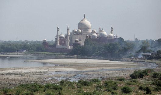 #Страны мира. Индия