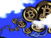 Валюта Bitcoin