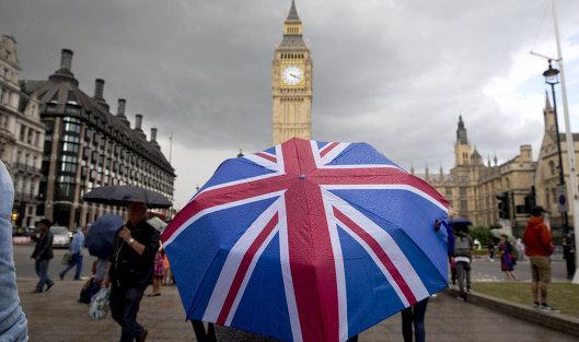 826433037 - Facebook откроет штаб-квартиру в Лондоне и увеличит штат на 50%