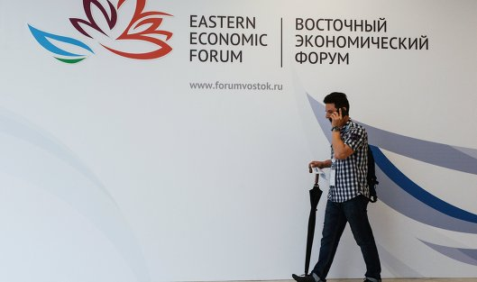 Sberbank CIB начал предварительные переговоры повыпуску облигаций вюанях