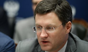 Новак: Страны ОПЕК+ выполнили сделку в августе на 129%