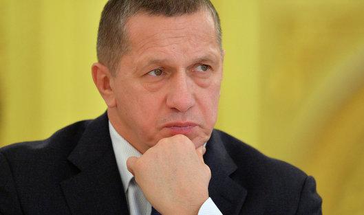 В Российской Федерации  запустили новейшую  инвестсистему «Восход»