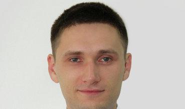 """Рынок РФ сдержанно ответит на новые санкции США, - Виктор Веселов,главный аналитик банка """"Глобэкс"""""""