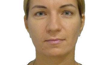 До конца недели рубль не выйдет из диапазона 62,0-62,4 за доллар, - Ольга Лапшина,аналитик Nordea Bank