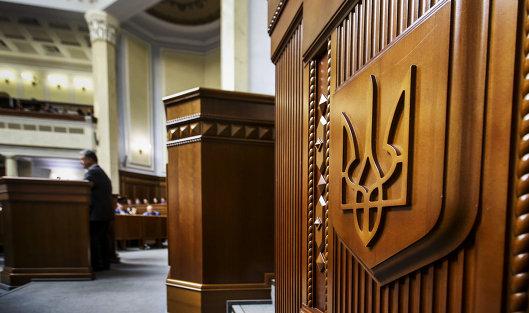 В следующем году выплаты государства Украины погосдолгу превысят $9 млрд