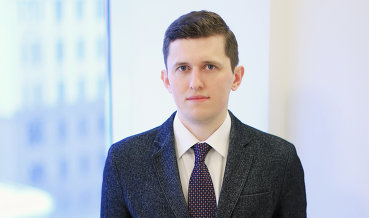 """Ждем умеренного снижения российского фондового рынка, - Тимур Нигматуллин,аналитик ИХ """"Финам"""""""