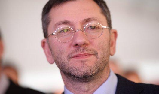 Экс-руководители энергохолдинга ЗАО«КЭС» Вайнзихер иОльховик этапированы в столицу