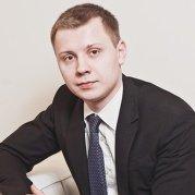 Егор Мусатов