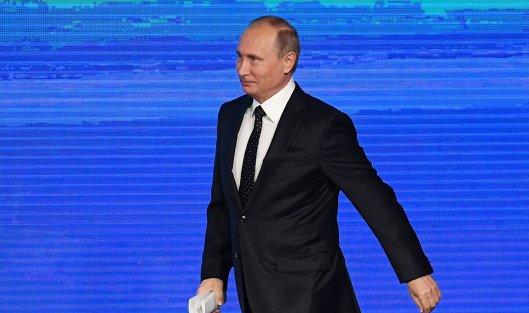 Иванов ответил навопрос оглаве избирательного штаба В. Путина