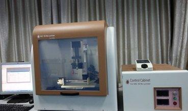 GE не станет покупать производителя оборудования для 3D-печати SLM Solutions